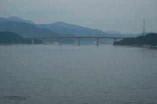 Wando bridge