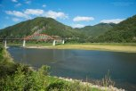 Danyang Bridge
